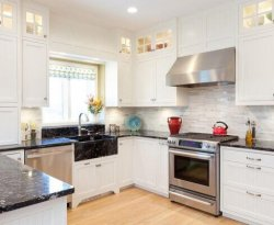Contemporary-Classic-Home-Kitchen-Design-Featuring-Granite-Countertops-White-Cabinets-524578775_5616x3744-600x400